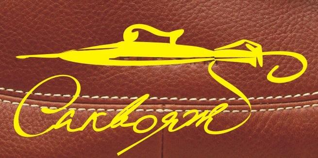 Саквояж - сумки, чемоданы, галантерея в Гатчине