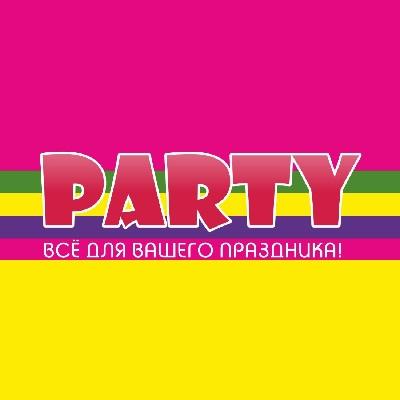 Магазин подарков и сувениров «Party»