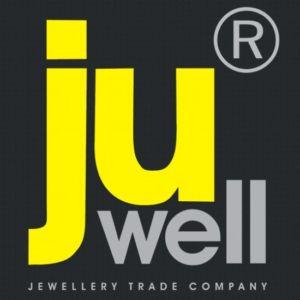 Сеть ювелирных салонов Juwell в Гатчине