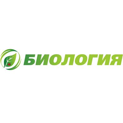 """Ветеринарная аптека """"Биология"""""""