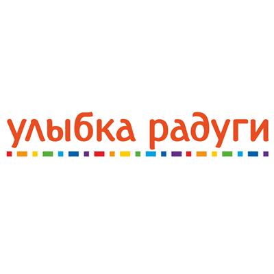 Сеть магазинов «Улыбка радуги»