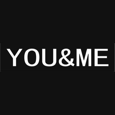 «You & Me» – сеть магазинов модной одежды