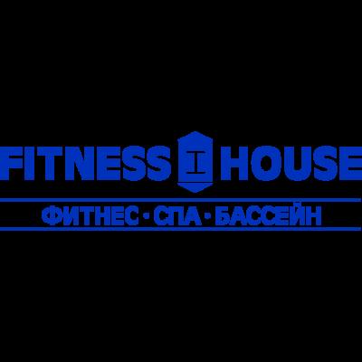 Фитнес клуб в Гатчине в ТРК Пилот
