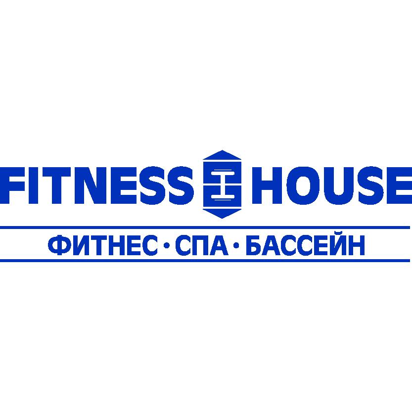 Fitness House – спортивный клуб