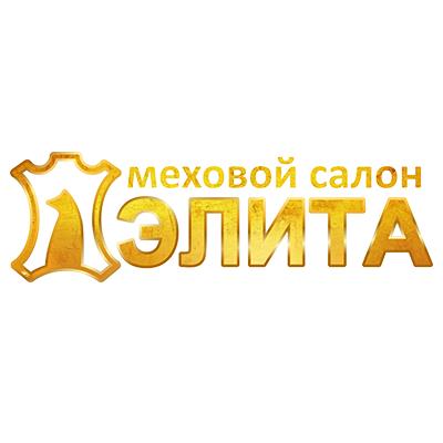 """Меховой салон """"ЭЛИТА"""""""