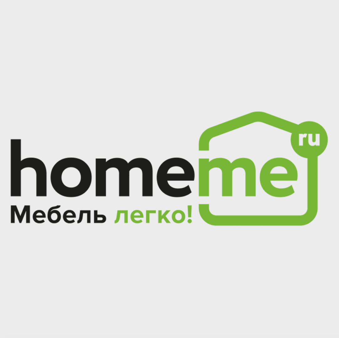 HomeMe — мебельный магазин