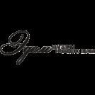Магазин нижнего белья «Эдем» в Гатчине
