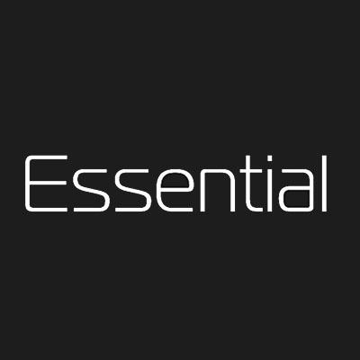 «Essential» – магазин мужской одежды