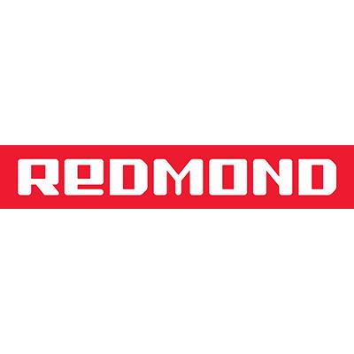 REDMOND - бытовая техника и электроника