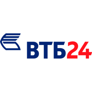 Банкомат ВТБ в Гатчине