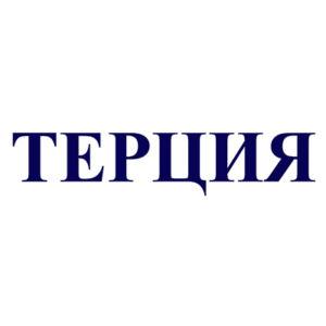Терция - мебель в Гатчине