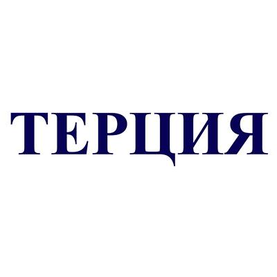 Мебельная компания «Терция»