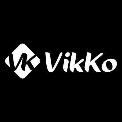 Магазин одежды «VIKKO»
