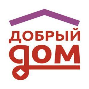 Добрый дом - мебель в Гатчине