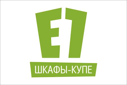 Мебельная компания Е1