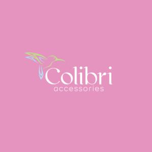 Магазин «Colibri accessories»