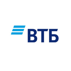 Банкомат банка ВТБ