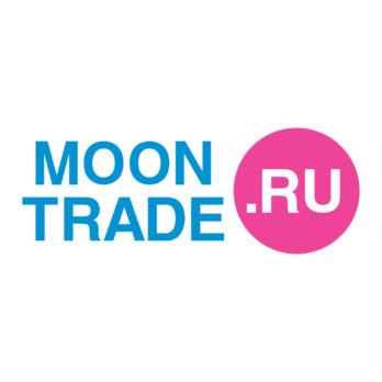 MoonTrade