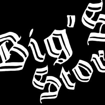 Big S Store