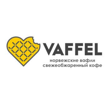 vaffel
